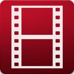 Video Edit - Trim Rotate Effect Cut Editor Lite