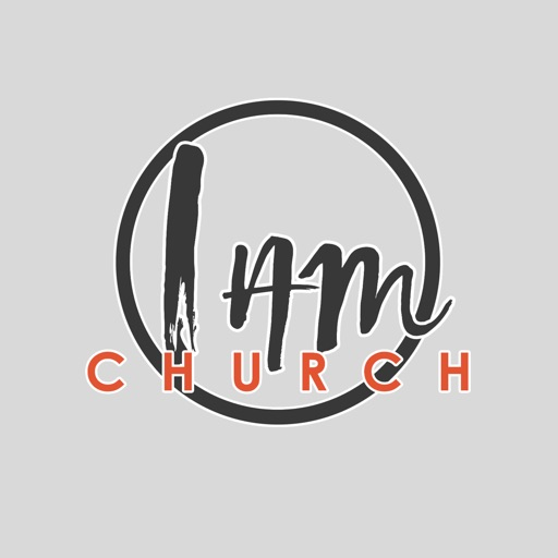 I Am Church