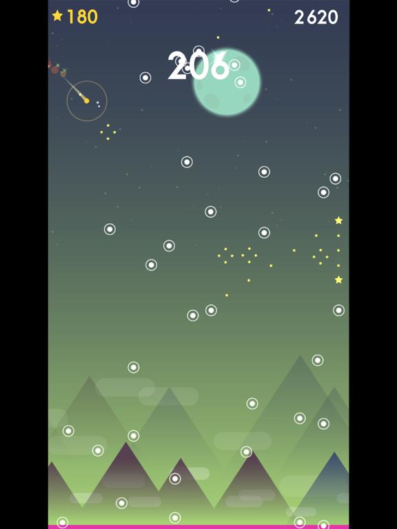 Super Star Bounce screenshot 10