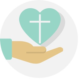 iAmen Christian Social Network