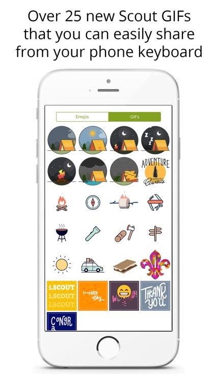 Scoutmoji screenshot-4