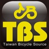 Taiwan Bicycle Source(TBS) by WheelGiant