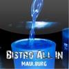 点击获取Bistro All-In Maulburg