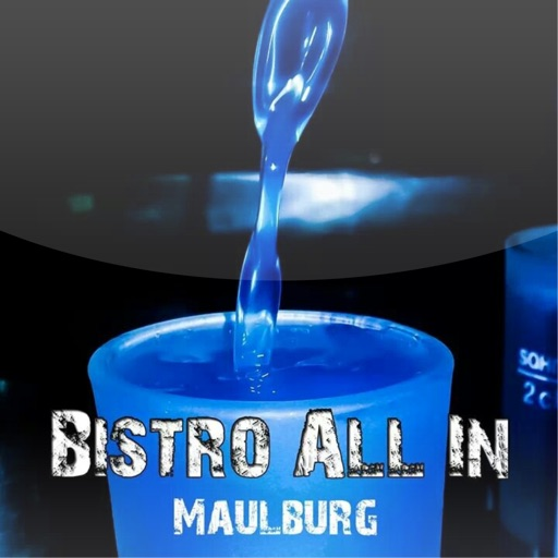 Bistro All-In Maulburg