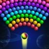 Bubble Shooter - Original Bear - iPhoneアプリ