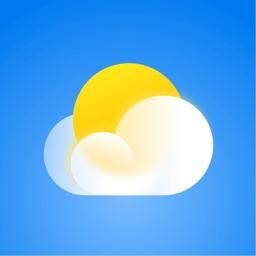 天气-实时天气预报农历查询