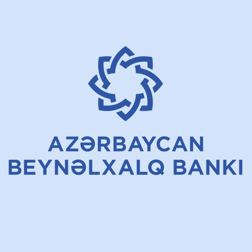 IBA MobilBank