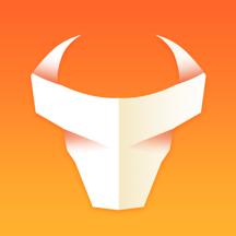金牛贷--极速信用贷款软件