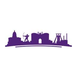 Nottinghamshire LMC