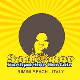 Sunflower Backpacker Hostels