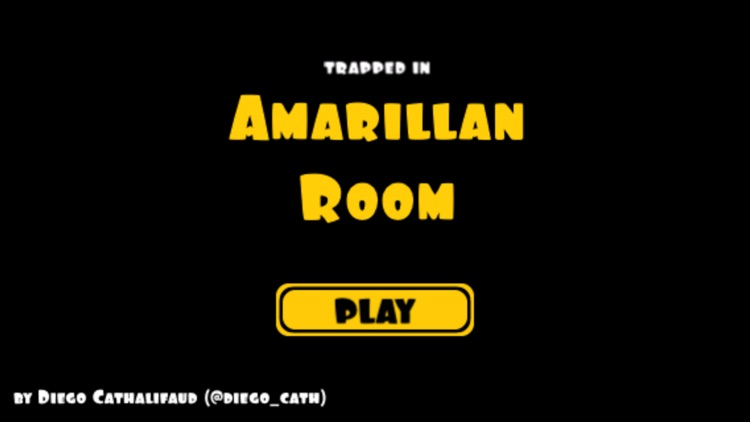 Amarillan Room screenshot-3