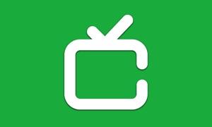 Flex IPTV