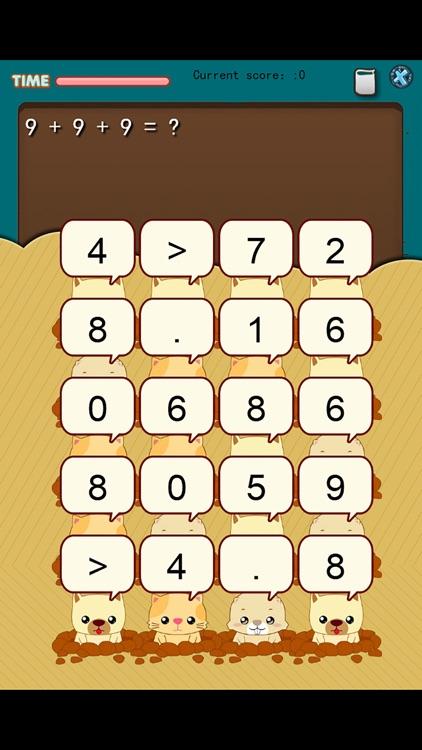 123 math in a primary school 2 screenshot-4