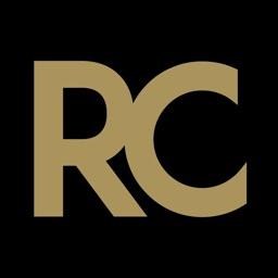 Rapchat: Social Rap Maker & Recording Studio
