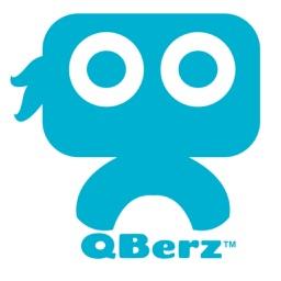 QBerz™ Ninja Edition