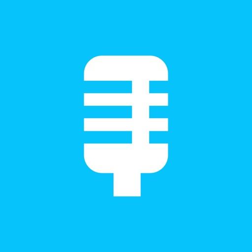 SoundBite!