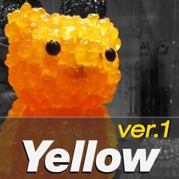 POA S613S Yellow1