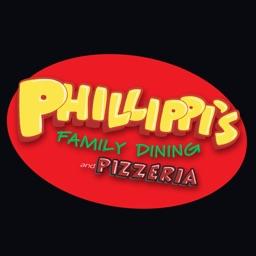 Phillippi's Dining & Pizzeria