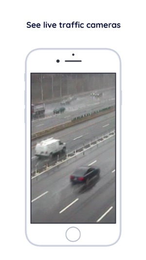 Express Lanes on the App Store