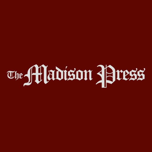 Madison Press