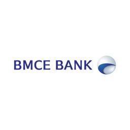 BMCE Direct