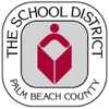 Custom School Apps - Palm Beach County School Dist artwork
