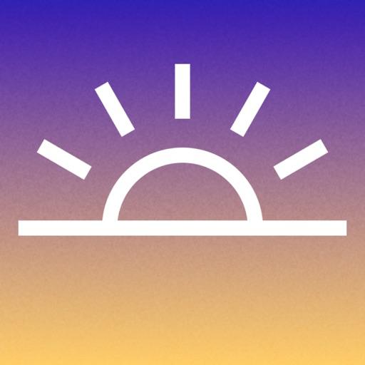 Sunrise Solar Calculator