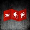 Triathlete App