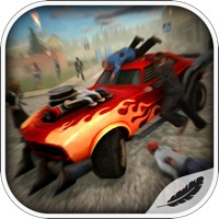 Codes for Zombie Car Drifting 3D Hack