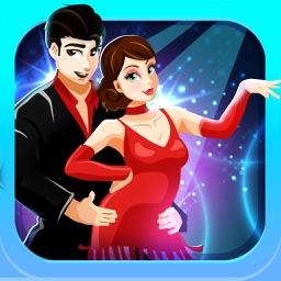 Ballroom Emoji Pro