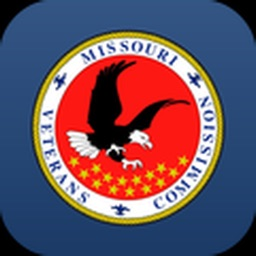 Missouri Veterans Commission