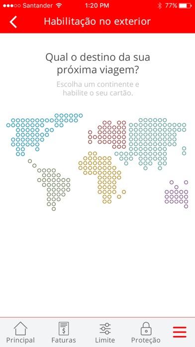 Baixar Santander Way para Android