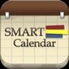 SmartCalendar(Kor)