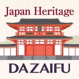 Japan Heritage DAZAIFU