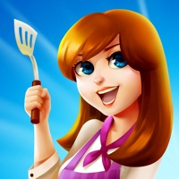 Cooking Queen: Restaurant Rush free Gems hack