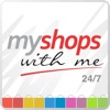 My Shops With Me