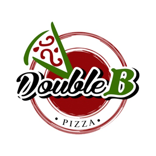 Double B Pizza