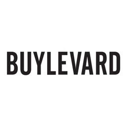 Buylevard-Fashion Online shop