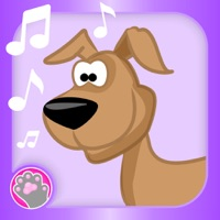 Codes for Animal sound: educational game Hack