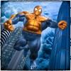 モンスタースパイダーヒーロー - iPhoneアプリ