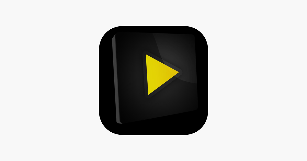 VideoDer & Player on the App Store