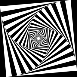 Optical Illusions Game