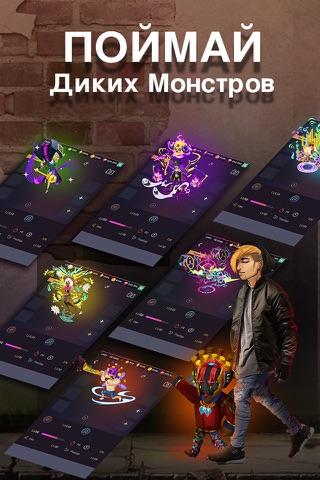 Beat Fever: Music Rhythm Game screenshot 4
