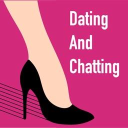 Dating&Chatting Onenight Apps