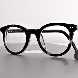 Bifocal Reading Glasses download