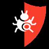 VirusKiller Antivirus - EDELWEISS SRL