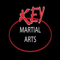 Key Martial Arts