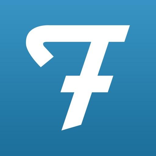 Flurv - Meet, Chat, Go Live