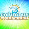 Columbus Event Center