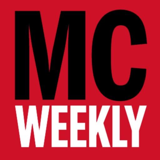 Monterey County Weekly by Monterey County Weekly